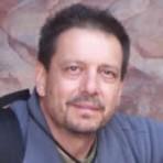 Rob Stirling